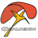 cropped-Colibri-Icon-512.png