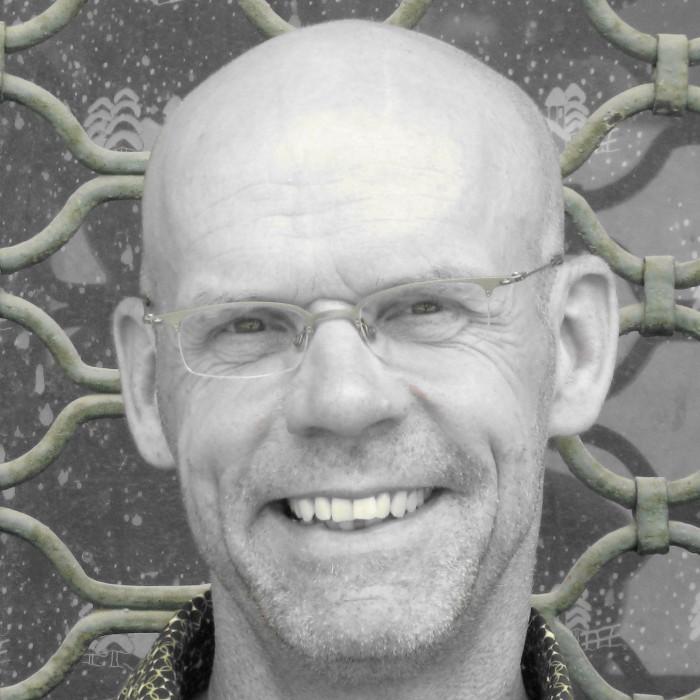 Christian Korn (Umwelt)