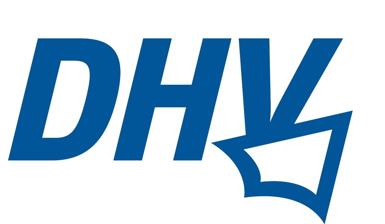 kommenden Sonntag: DHV Regionalversammlung Südwest 2017