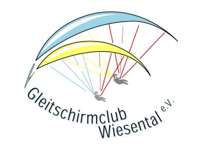 Wiesental Open 2016 (Gleitschirmclub Wiesental e.V.)