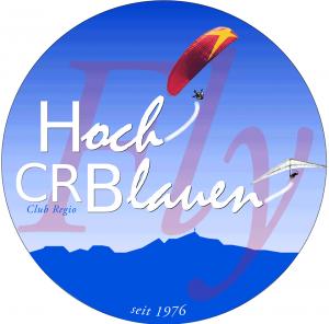 HCRB-Logo