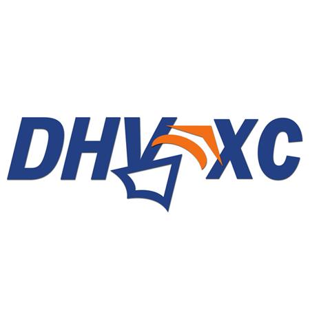 Änderungen im DHV-XC 2017