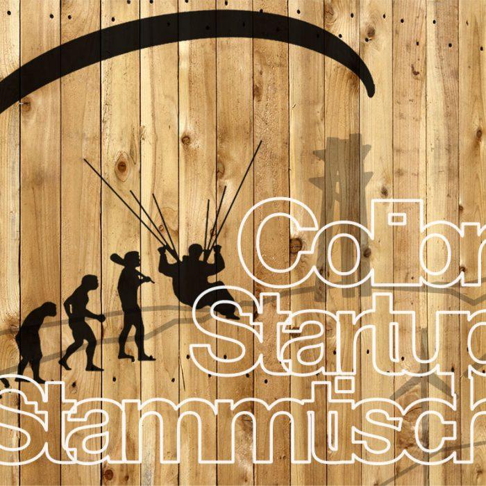 ABGESAGT: Startup Stammtisch April 2020 (Coronavirus)