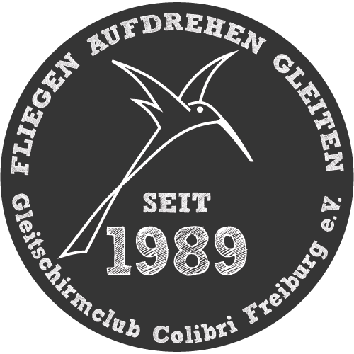 GSC Colibri Freiburg e.V.
