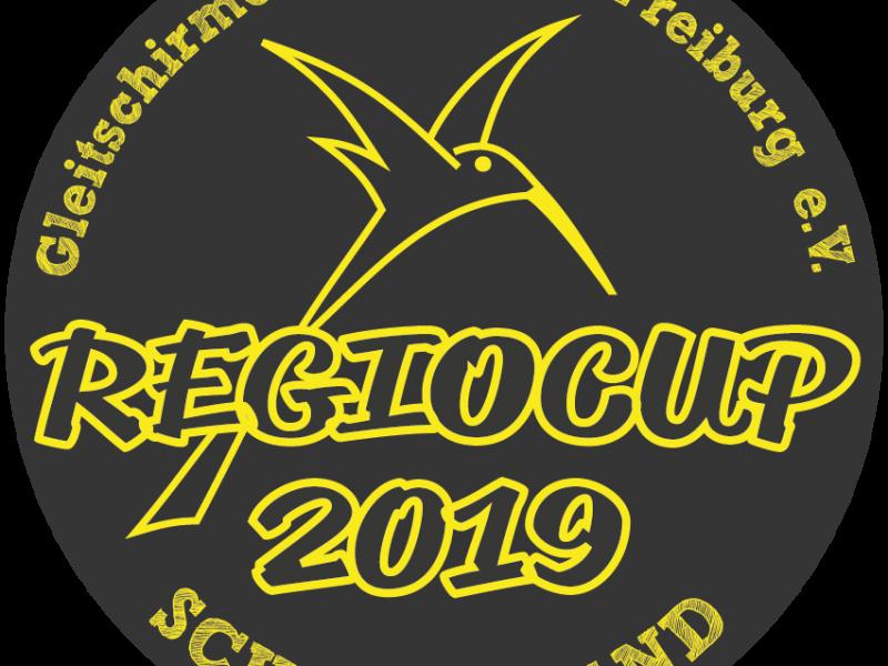Regiocup findet statt!