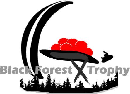 BlackForestXTrophy