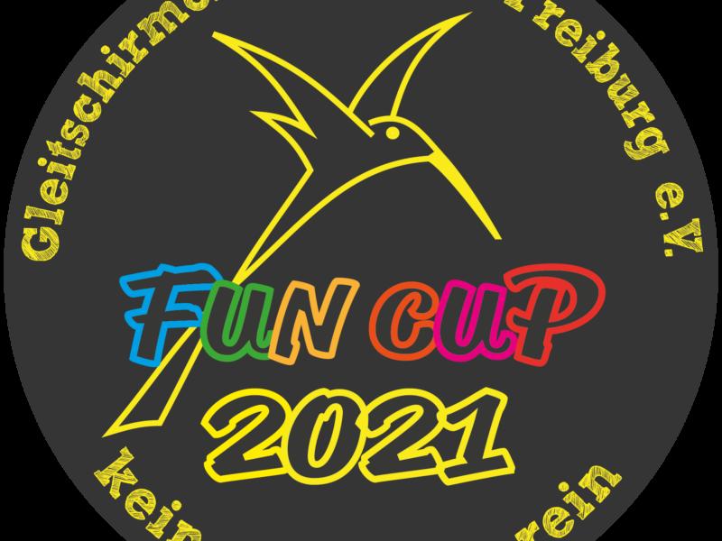 FuncuP-Wertungen online